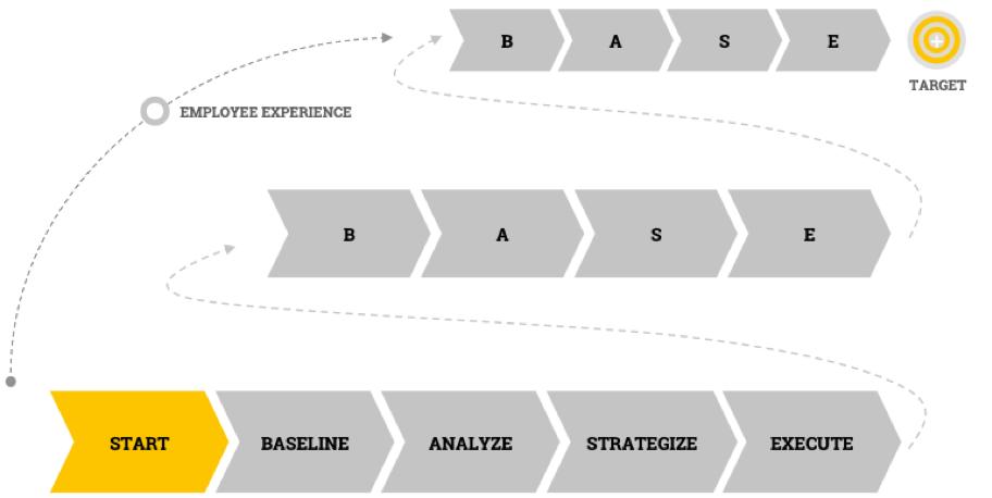 BASE Diagram