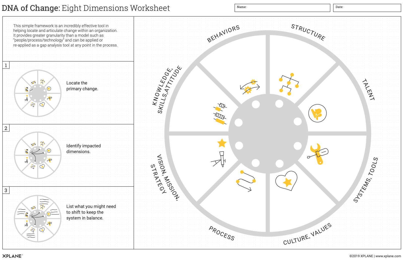 Eight Dimensions Worksheet_Screen Shot