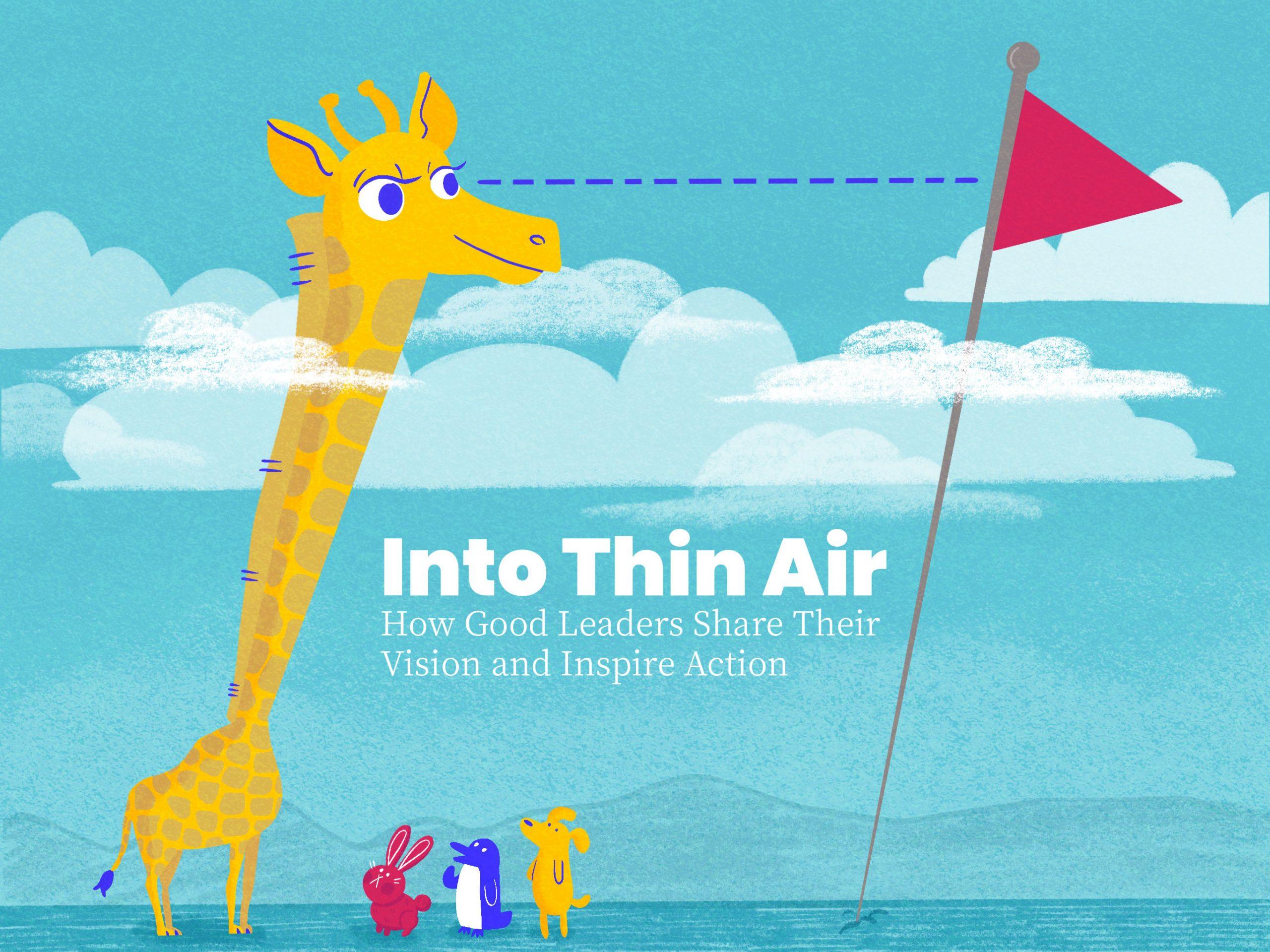Giraffe_Illustration_-Text