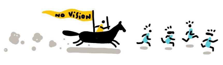 Horseman 2_cropped