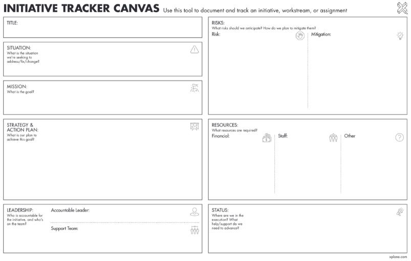 Initiative Tracker Canvas Thumbnail