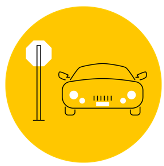 Stop the Car Thumbnail