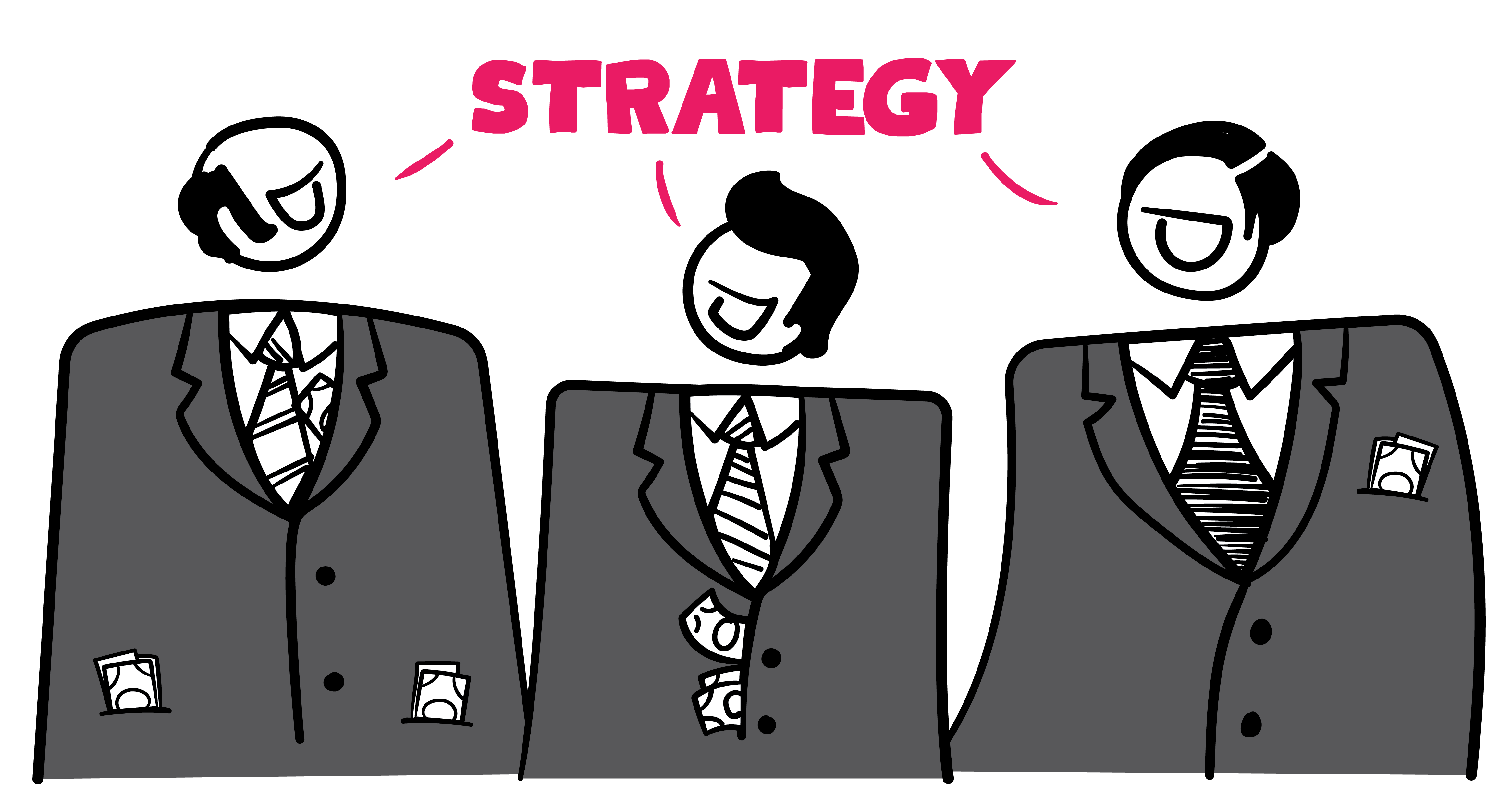 Strategy-02-NotStrategy
