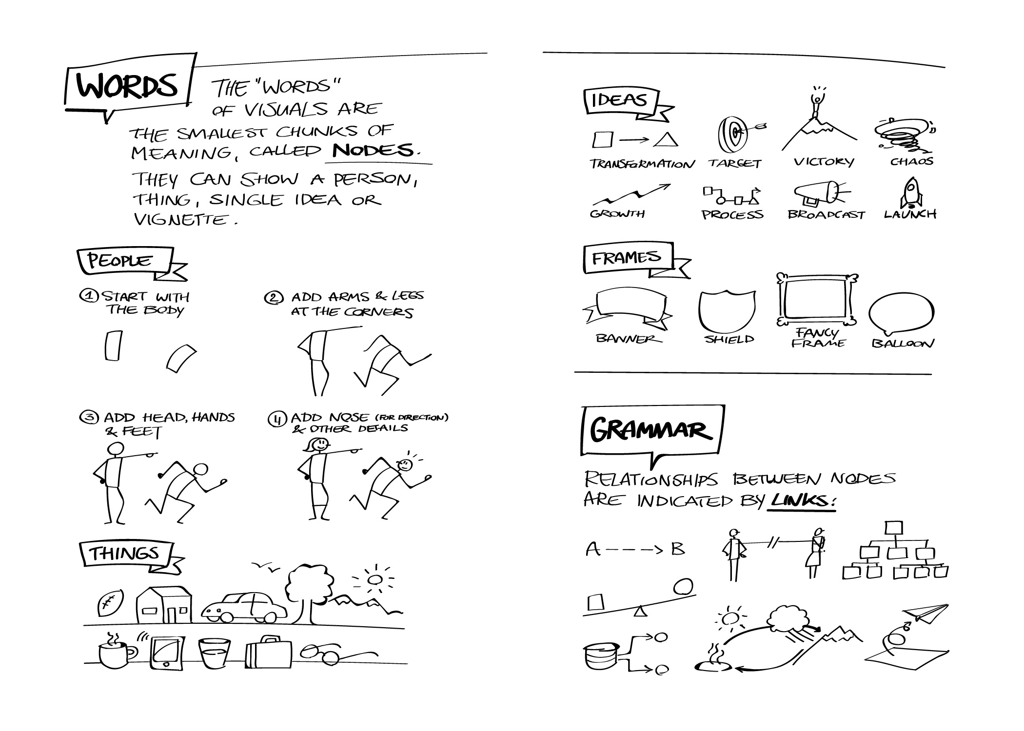 VT_SketchBooklet-05.jpg