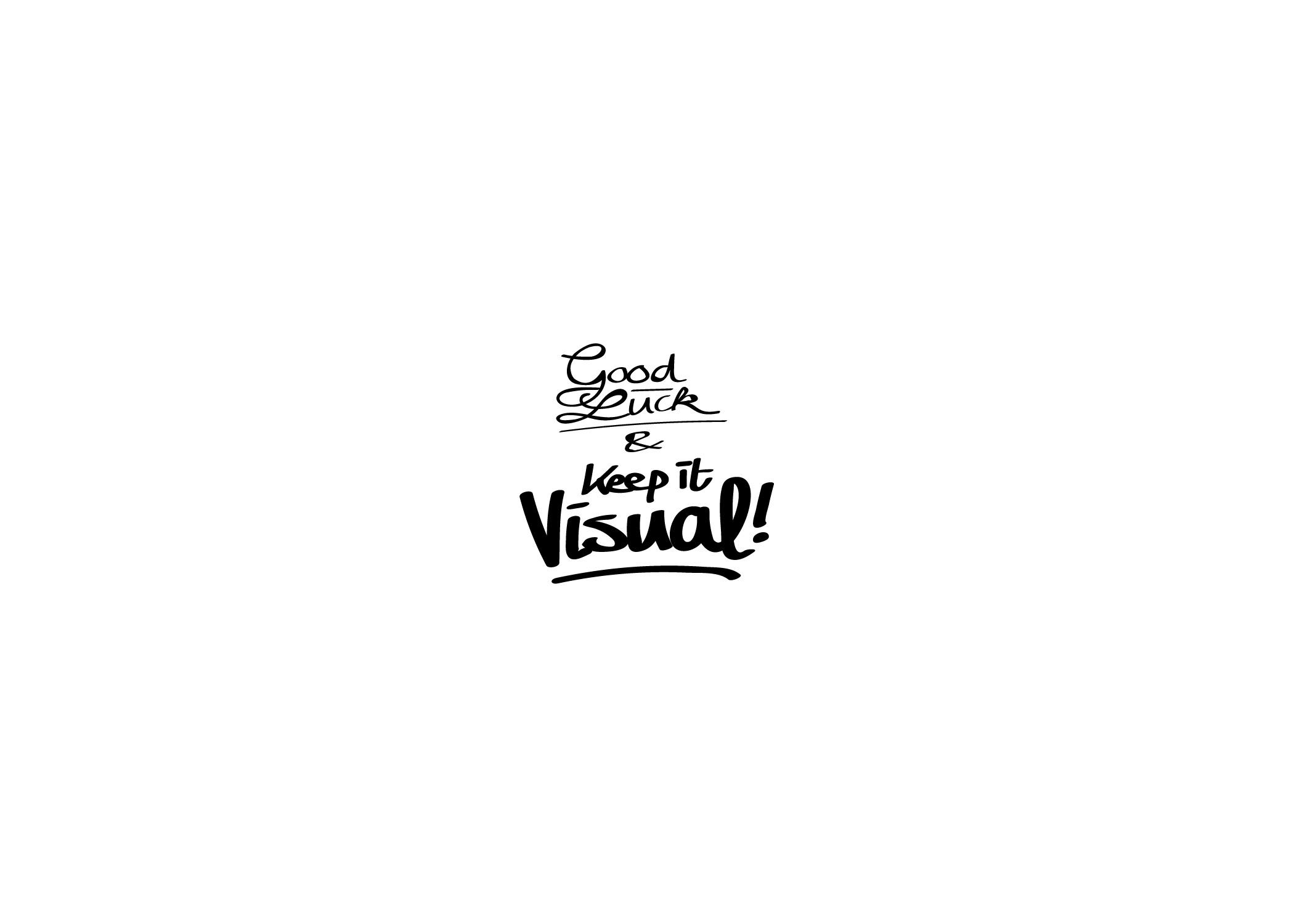 VT_SketchBooklet-09.jpg