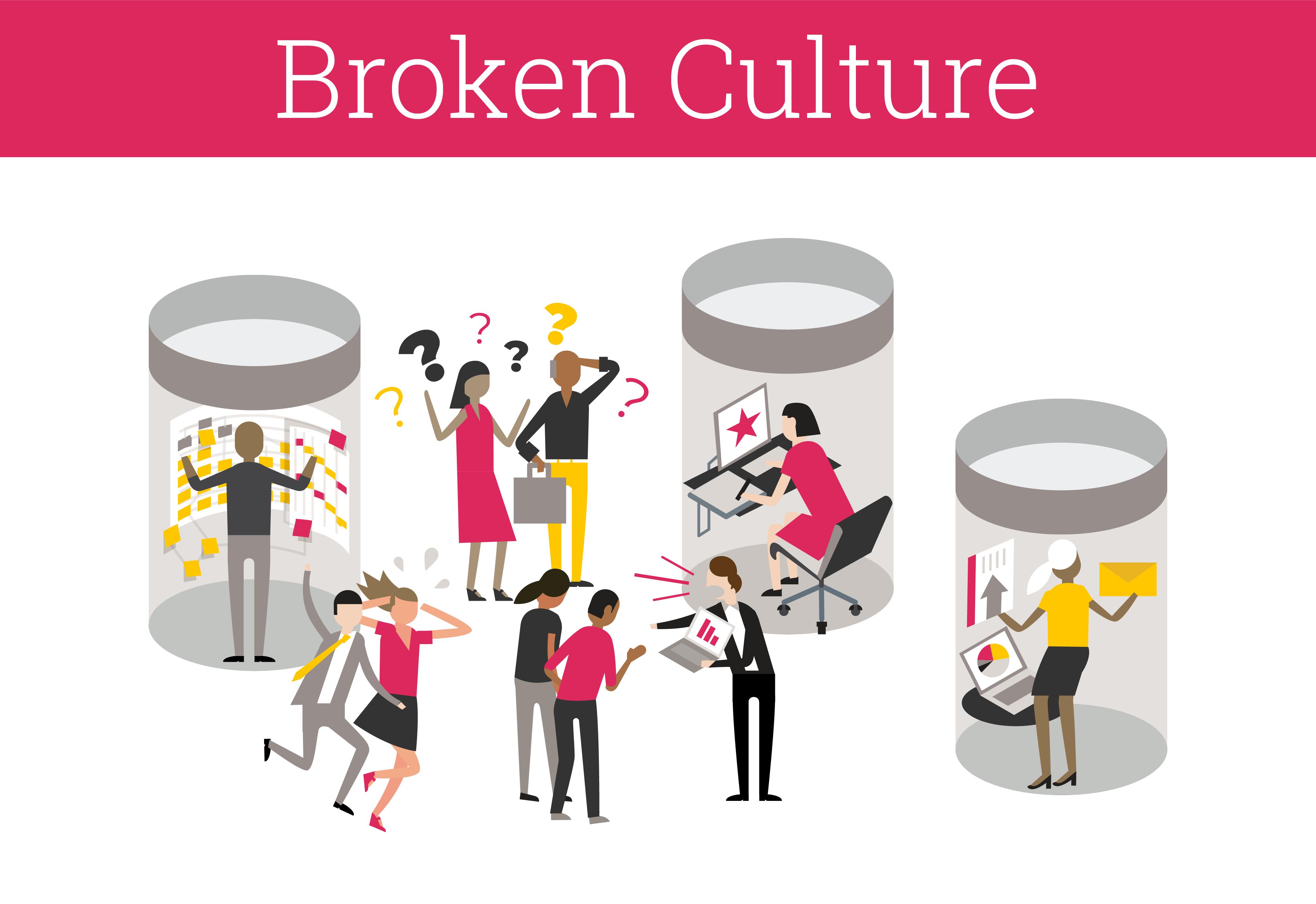 XPL-broken-culture