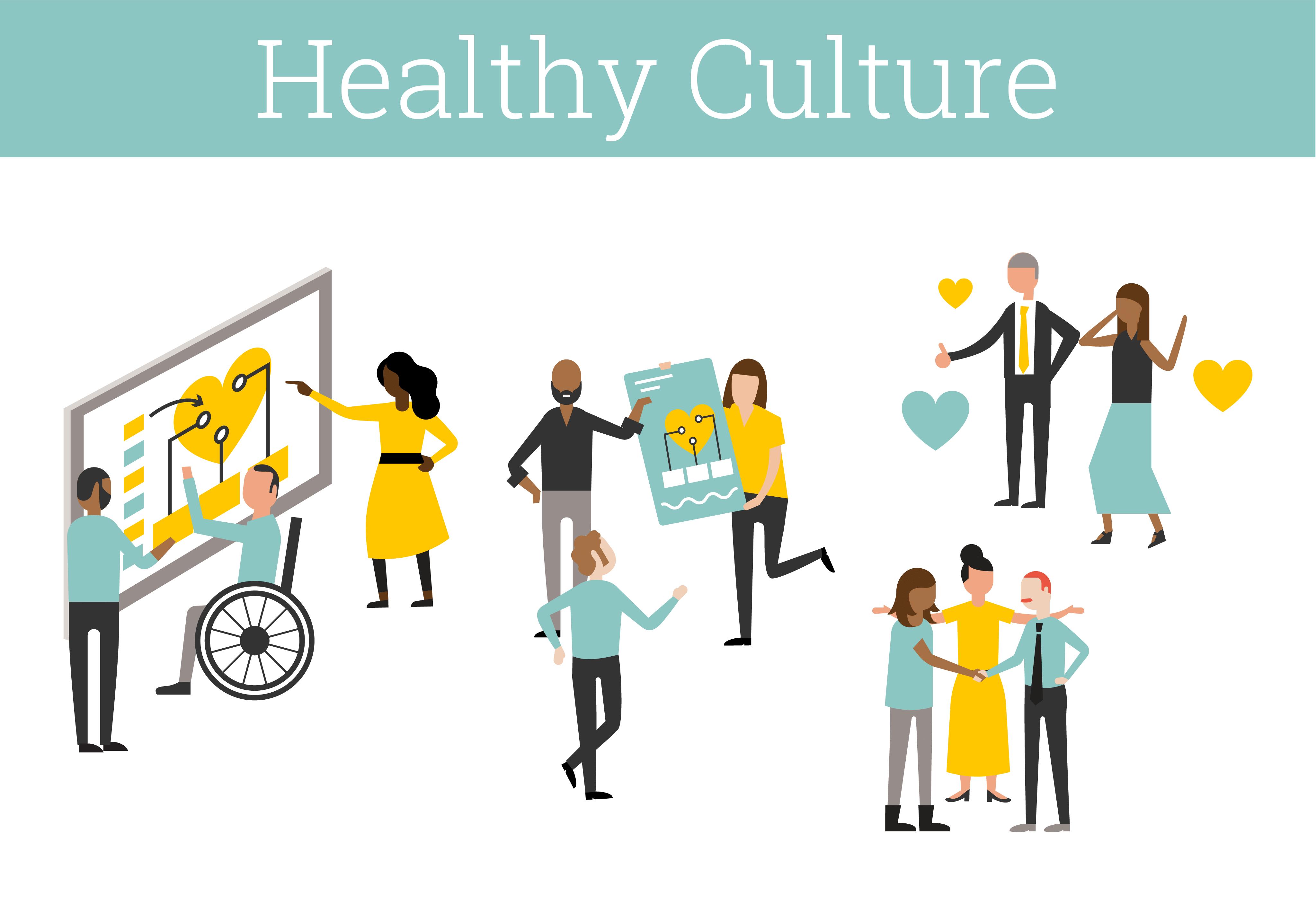 XPL-healthy-culture