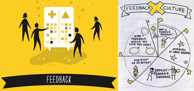 culture_of_feedback