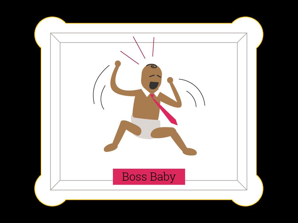 xpl-boss_baby-02