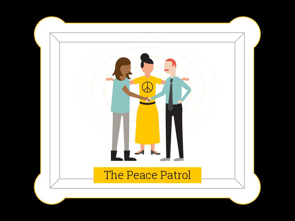 xpl-peace_patrol-02