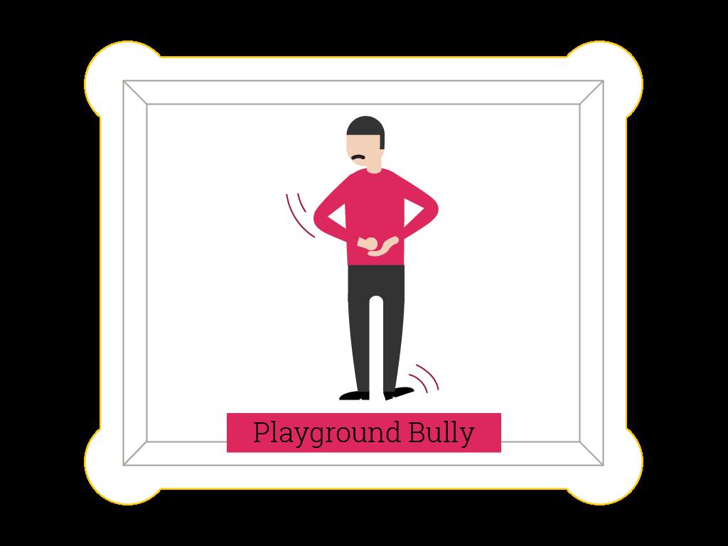 xpl-playground_bully-02