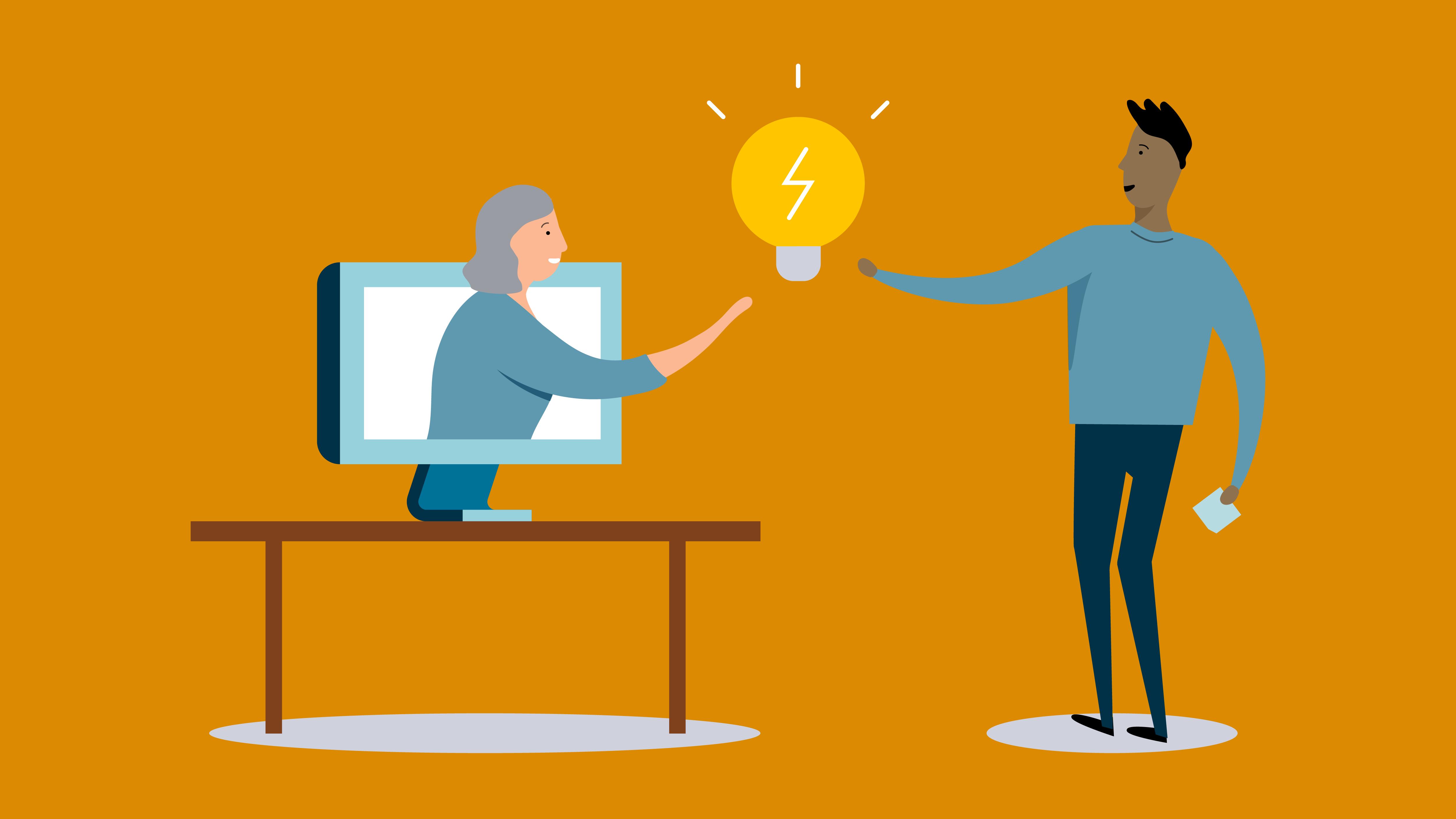 XPL_Blog_Tools for Navigating Hybrid Workplace_Header