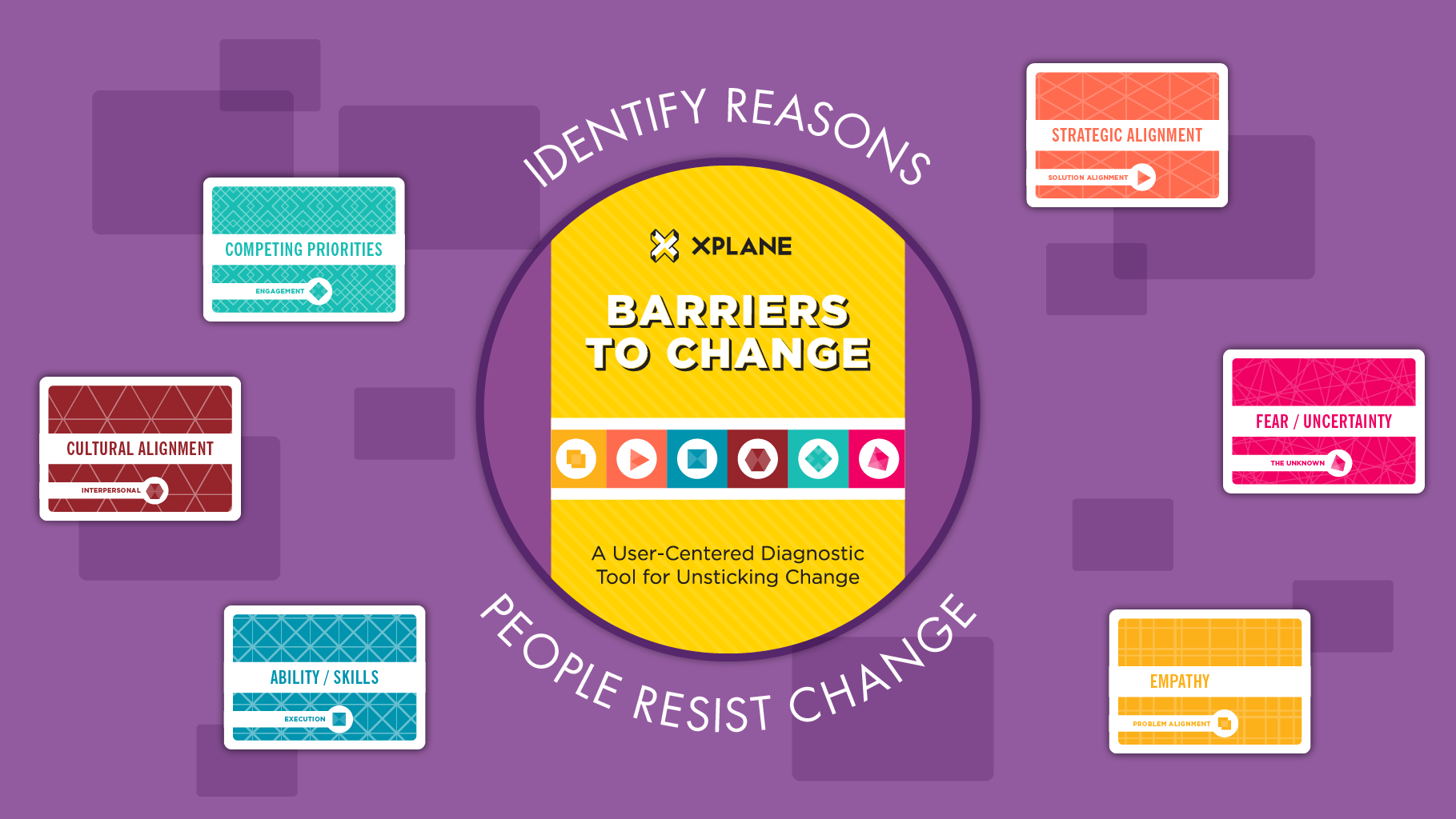 XPL_blog_header_barriers_carddeck